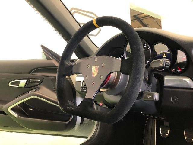 2012 Porsche 911 991 Carrera Longwood, FL 22