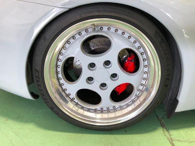 2012 Porsche 911 991 Carrera Longwood, FL 32