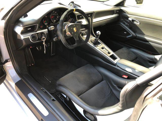 2012 Porsche 911 991 Carrera Longwood, FL 47
