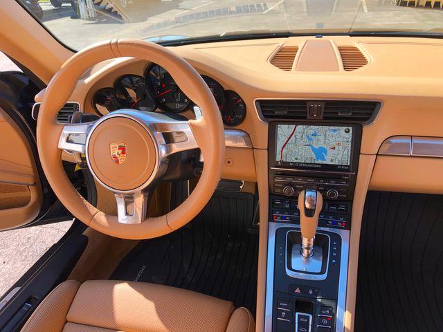 2012 Porsche 911 991 Carrera Longwood, FL 18