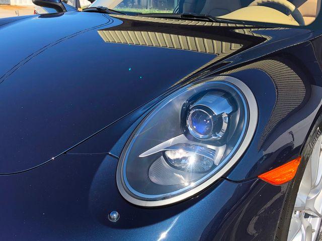 2012 Porsche 911 991 Carrera Longwood, FL 36
