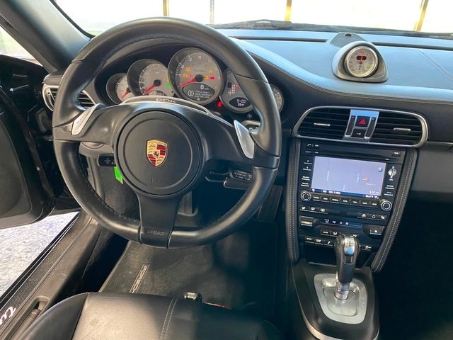 2012 Porsche 911 Turbo Longwood, FL 22