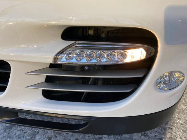 2012 Porsche 911 S Turbo in Longwood, FL 32750