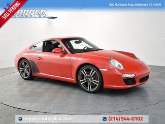 2012 Porsche 911 Carrera S in McKinney, Texas 75070