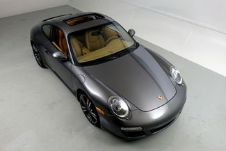 2012 Porsche 911 997 Carrera S* 14K Miles* One Owner* PDK* Sunroof* | Plano, TX | Carrick's Autos in Plano TX