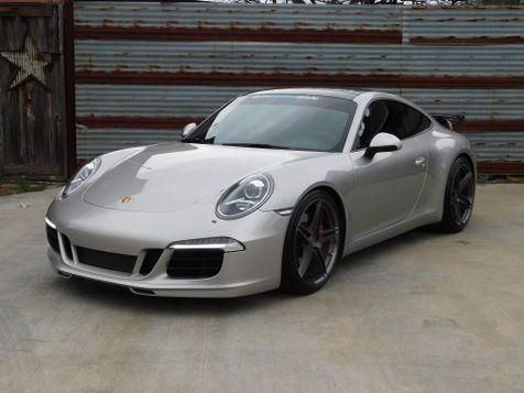 2012 Porsche 911 991 Carrera in Wylie, TX