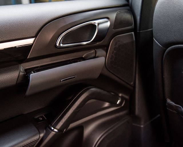 2012 Porsche Cayenne Burbank, CA 20