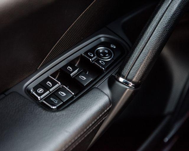 2012 Porsche Cayenne Burbank, CA 21