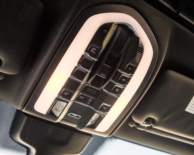 2012 Porsche Cayenne Burbank, CA 26
