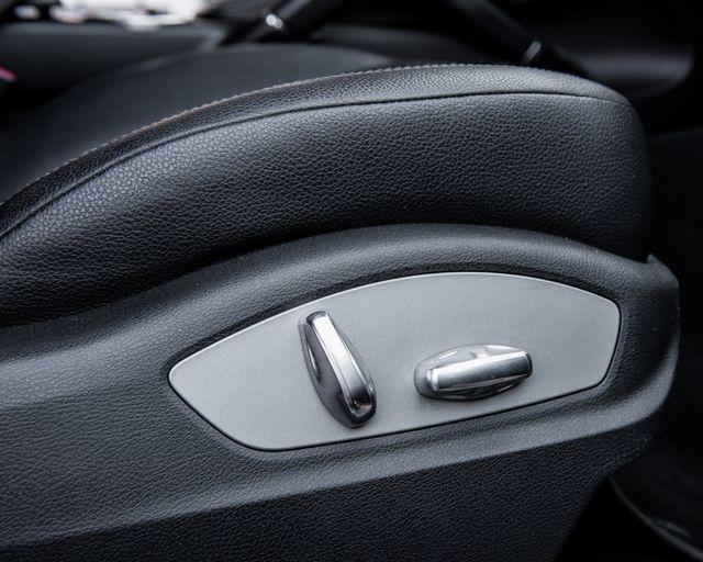 2012 Porsche Cayenne Burbank, CA 28