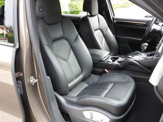 2012 Porsche Cayenne LOW mileage One Owner Excellent Condition  city California  Auto Fitnesse  in , California