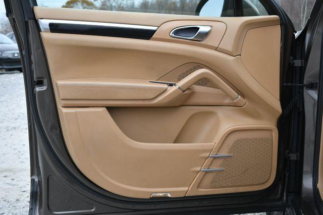 2012 Porsche Cayenne Naugatuck, Connecticut 20