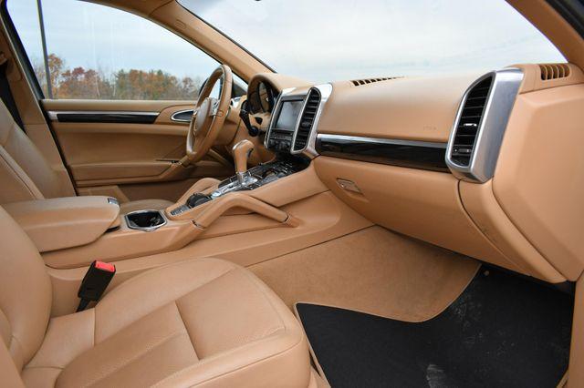 2012 Porsche Cayenne Naugatuck, Connecticut 8