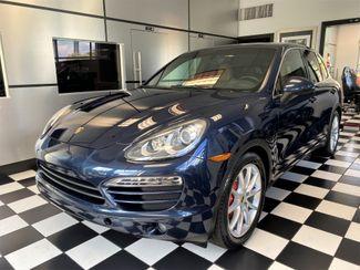 2012 Porsche Cayenne in Pompano Beach - FL, Florida 33064
