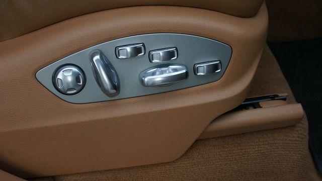2012 Porsche Cayenne Turbo Valley Park, Missouri 23