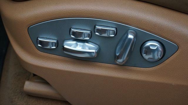 2012 Porsche Cayenne Turbo Valley Park, Missouri 20