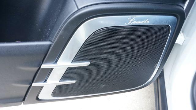 2012 Porsche Cayenne Turbo in Valley Park, Missouri 63088