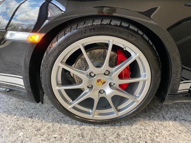 2012 Porsche Cayman R Longwood, FL 33