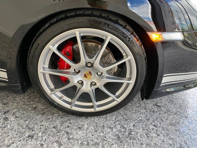 2012 Porsche Cayman R Longwood, FL 34