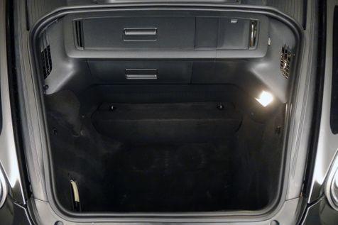 2012 Porsche Cayman S Black Edition*PDK*   Plano, TX   Carrick's Autos in Plano, TX
