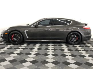 2012 Porsche PAN TURBO Turbo LINDON, UT 3