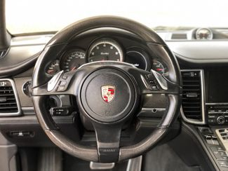 2012 Porsche PAN TURBO Turbo LINDON, UT 41