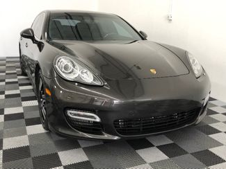 2012 Porsche PAN TURBO Turbo LINDON, UT 6