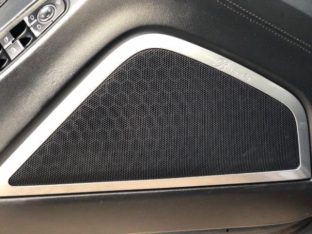 2012 Porsche PAN TURBO Turbo LINDON, UT 19