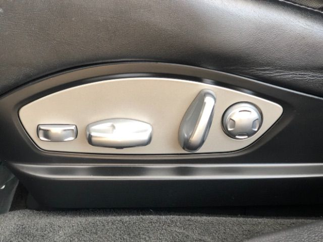 2012 Porsche PAN TURBO Turbo LINDON, UT 20