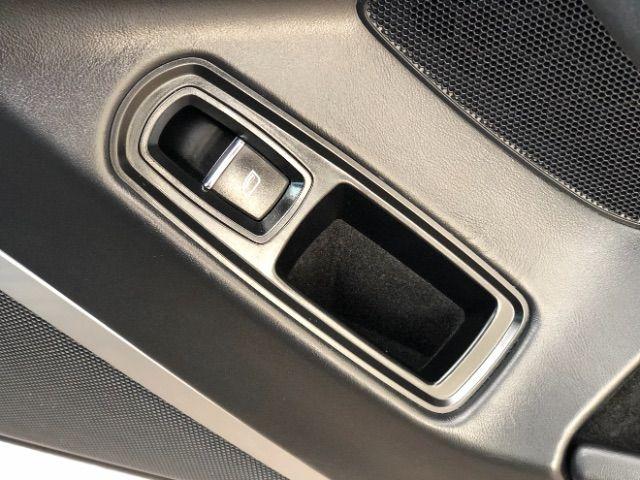 2012 Porsche PAN TURBO Turbo LINDON, UT 31