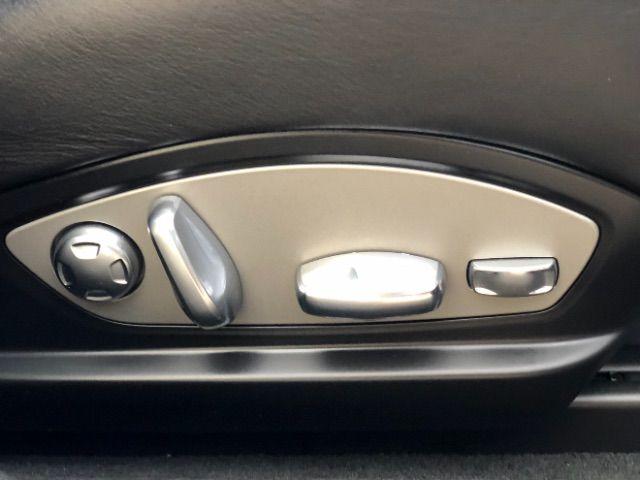 2012 Porsche PAN TURBO Turbo LINDON, UT 34