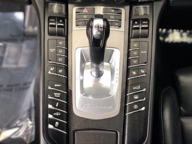 2012 Porsche PAN TURBO Turbo LINDON, UT 44