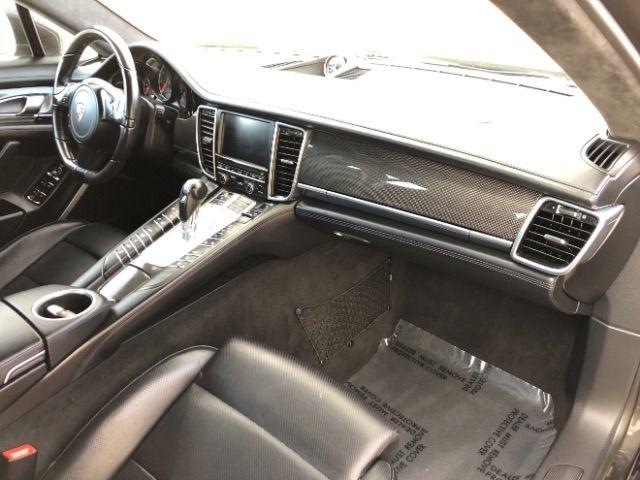 2012 Porsche PAN TURBO Turbo LINDON, UT 27