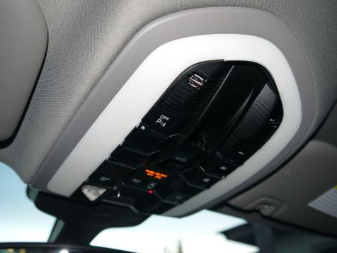 2012 Porsche PANAMERA 4 ((*AWD/NAVI/BACK-UP CAMERA/AWD*)  in Campbell, CA