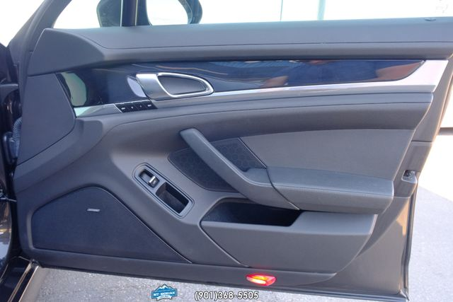 2012 Porsche Panamera 4S in Memphis, Tennessee 38115
