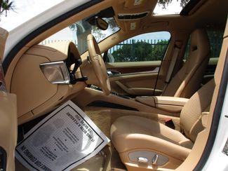 2012 Porsche Panamera Miami, Florida 10