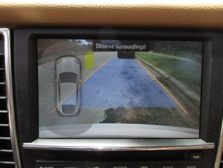 2012 Porsche Panamera Miami, Florida 17