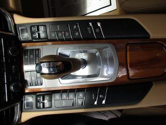 2012 Porsche Panamera Miami, Florida 19
