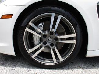 2012 Porsche Panamera Miami, Florida 7