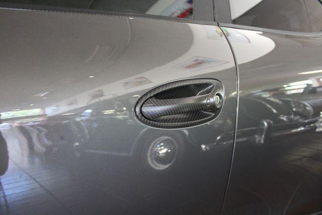 2012 Porsche Panamera  Turbo S $$$ Invested La Jolla, Califorina  17