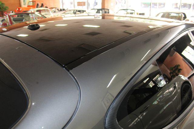 2012 Porsche Panamera  Turbo S $$$ Invested La Jolla, Califorina  21