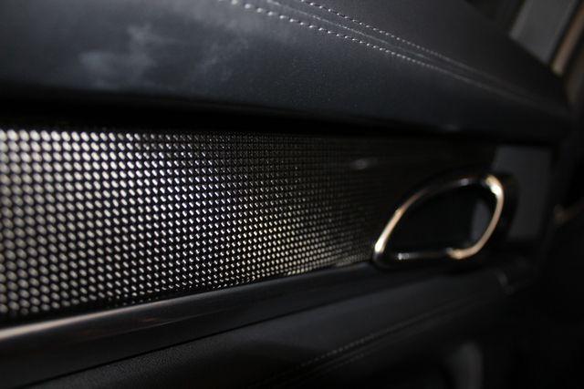 2012 Porsche Panamera  Turbo S $$$ Invested La Jolla, Califorina  37