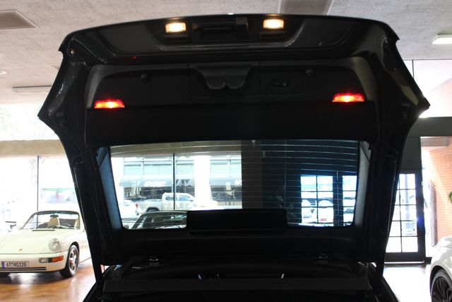 2012 Porsche Panamera  Turbo S $$$ Invested La Jolla, Califorina  44