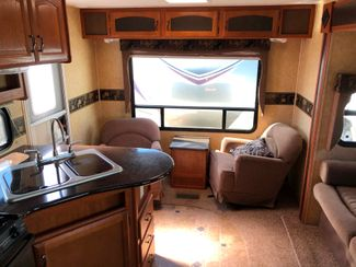 2012 Prime-Time 2800 RLD Albuquerque, New Mexico 3