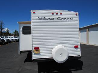 2012 R-Vision 28RBS  31 Ft./Slide One Owner Bend, Oregon 2
