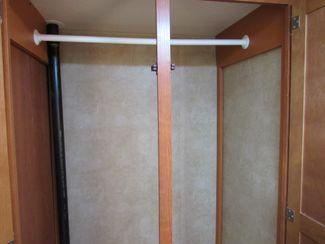 2012 R-Vision 28RBS  31 Ft./Slide One Owner Bend, Oregon 21