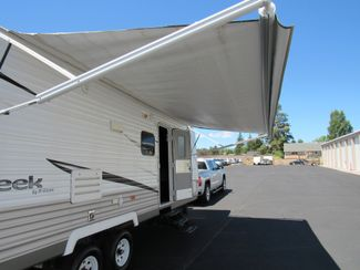 2012 R-Vision 28RBS  31 Ft./Slide One Owner Bend, Oregon 4
