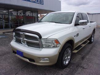 2012 Ram 1500 in Abilene, TX