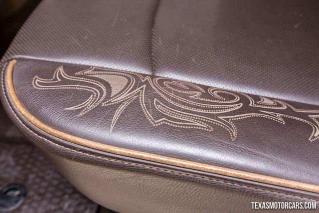 2012 Ram 1500 Laramie Longhorn Edition 4X4 in Addison, Texas 75001