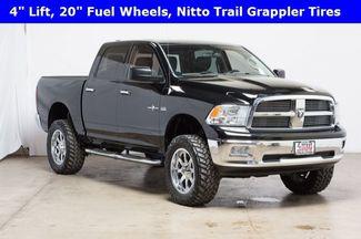 2012 Ram 1500 Lone Star in Addison, TX 75001